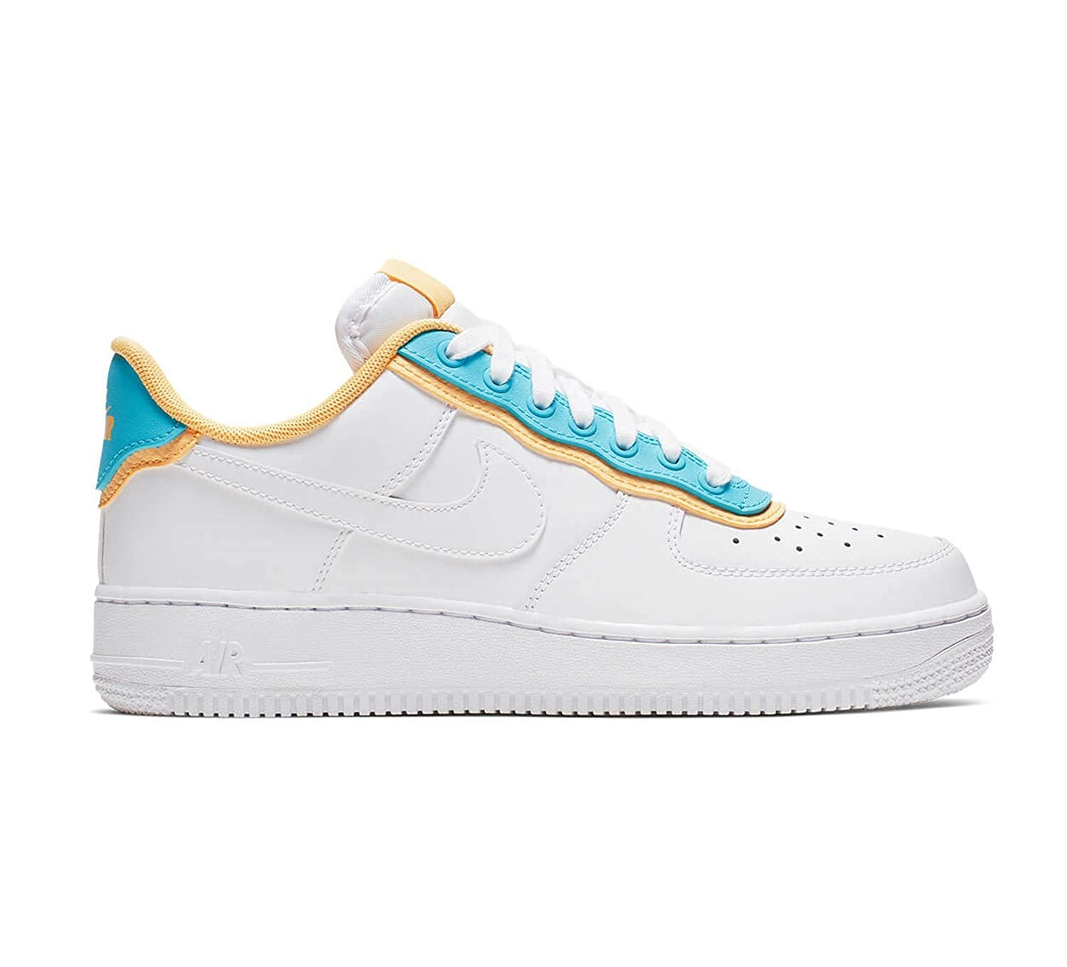 | Nike WMNS Air Force 1 '07 Se Womens Sneakers