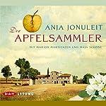 Der Apfelsammler | Anja Jonuleit