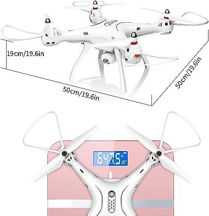 SYMA  product image 7
