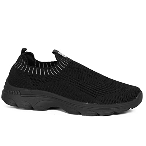 ACOSTAR Men Sports Shoes Without lace