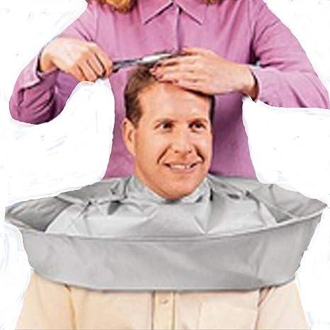 Amazon.com: Lioder Salon - Sombrilla de peluquería para ...