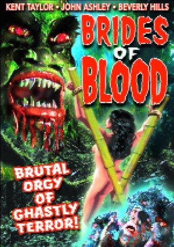 brides-of-blood
