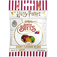 Jelly Belly Bertie Botts Beans Harry Potter 1x54g