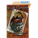 The Light of Kerrindryr (The War of Memory Cycle)