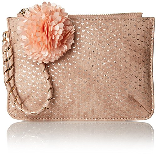 deux-lux-womens-cotton-candy-wristlet-blush