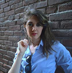 Amazon.com: Simone de Rochfort: Books, Biography, Blog, Audiobooks