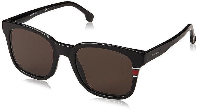 15c0734108f Carrera Gradient Square Unisex Sunglasses - (CARRERA 164 S 807 51IR ...