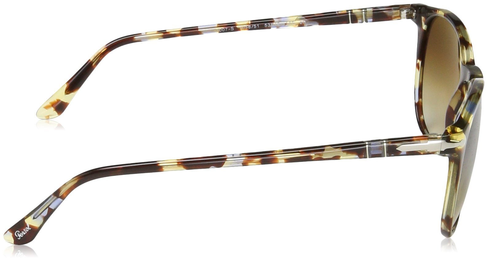 a1d35086f06d4 Persol Unisex PO3007S Token Series Sunglasses