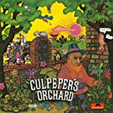 Culpeper's Orchard