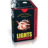 Marvin'S Magic Lights From Anywhere - Adult