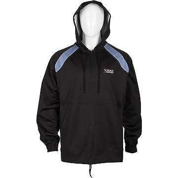 BioSweats Unisex Jacket