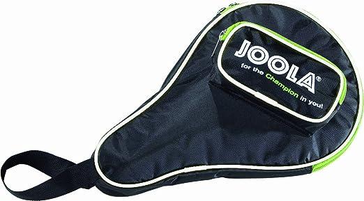 46 opinioni per JOOLA 80500- Custodia per racchetta, colore: Multicolore