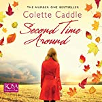 Second Time Around | Colette Caddle