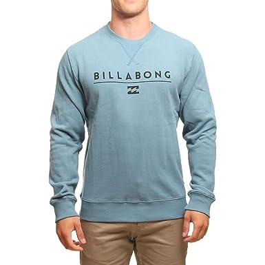 Billabong Unity Crew Sweater Petrol