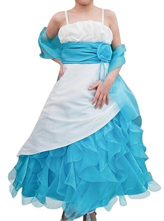 8d5a0b5929271 Boutique-Magique Robe cérémonie Fille - Robe Mariage Enfant Fushia ...