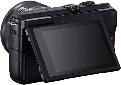 Ritz Gear m200 product image 10