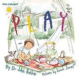 Play, Dr. John Hutton, 1936669234