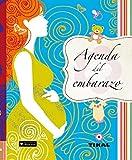 Agenda del embarazo (Agenda de mi bebé)