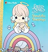 Beautiful Blessings: Precious Moments