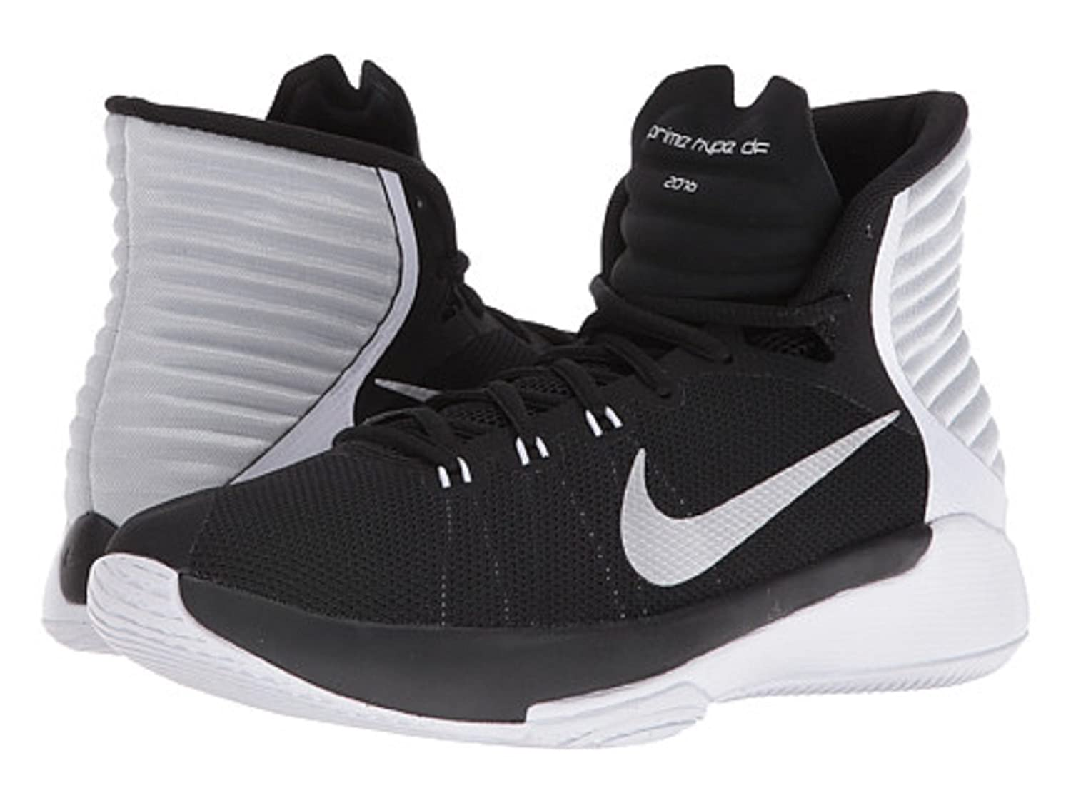 nike shoes trainer 5.0