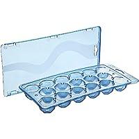 Titiz Ap9002 Buz Saklama Kabı