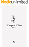 Whispers Willow (Revery Book 1)