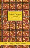 Pelle the Conqueror, Martin Anderson Nexo, 1426428626