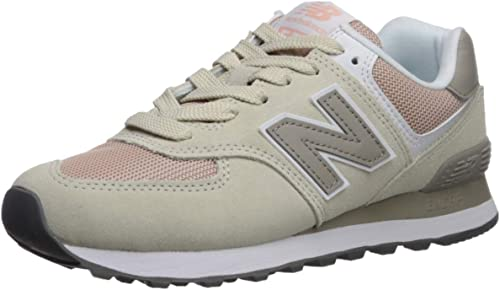 baskets new balance 41