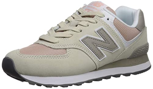 zapatillas 37 new balance