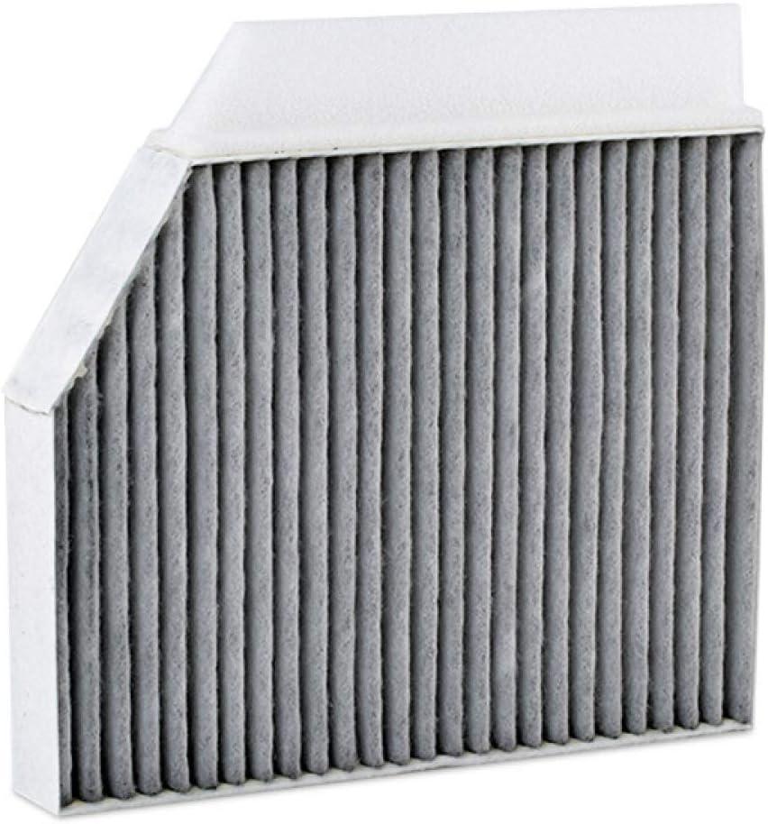 MANN-FILTER CUK26023 Filter Innnenraumluft
