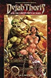 img - for Dejah Thoris and the Green Men of Mars Vol. 1: Red Meat book / textbook / text book