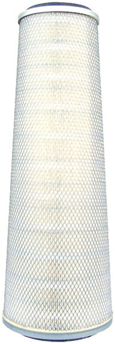 Luber-finer LAF1770 Heavy Duty Air Filter by Luber-finer