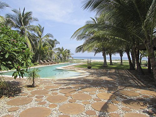 Beachfront in Puerto Escondido - Puerto Escondido Mexico