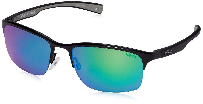 526b0ca0f2 durable service Revo Fuselight Sunglasses - www.apasangabriel.com