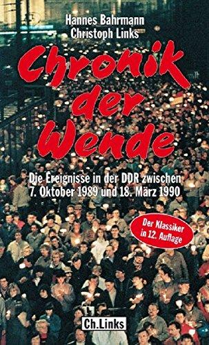 chronik-der-wende-die-ereignisse-in-der-ddr-zwischen-7-oktober-1989-und-18-mrz-1990