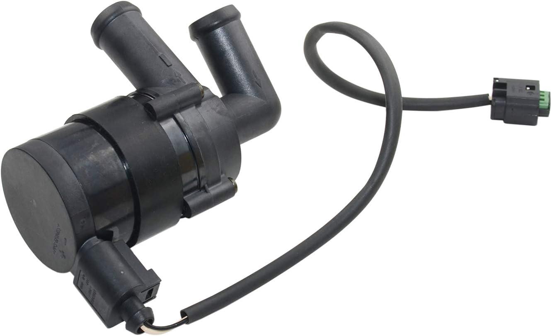 prise SCSN 7N0965561 7N0965561B Pompe /à eau