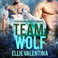 Team: Wolf
