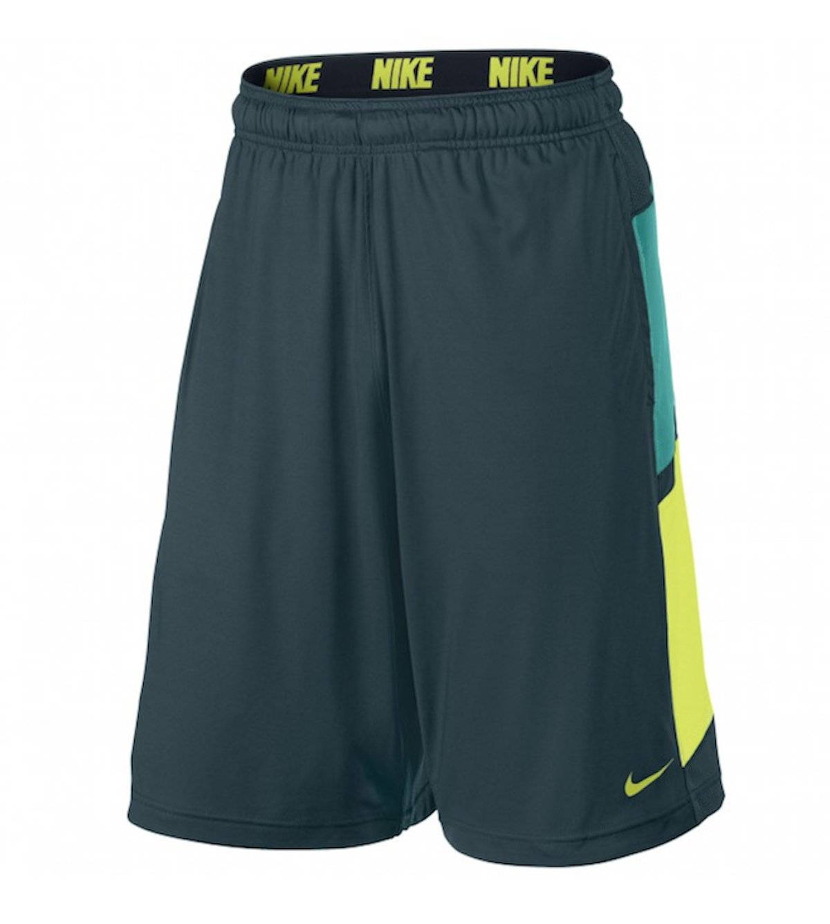 eca273071f8a Galleon - Nike Men s Hyperspeed Fly Knit Training Shorts Medium Nightshade