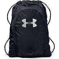Under Armour Unisex UA Undeniable SP 2.0, accesorio deportivo, mochila deportiva