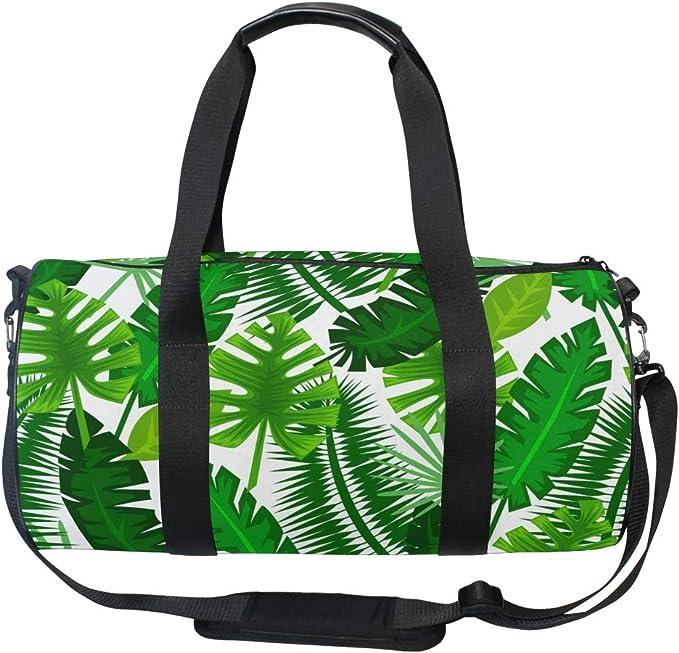 Canvas Exercise Carry Bag Large Yoga Mat Bag Gym Sports Storage Bags Wildken Yoga Bag