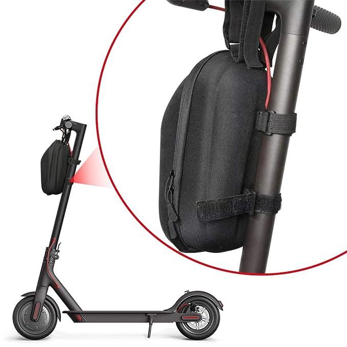 Amazon.com: Seway Scooter Bolsa de Almacenamiento para ...