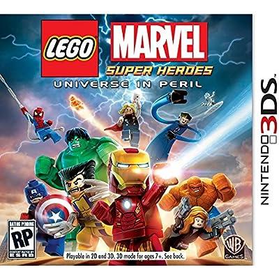 lego-marvel-super-heroes-nintendo-1