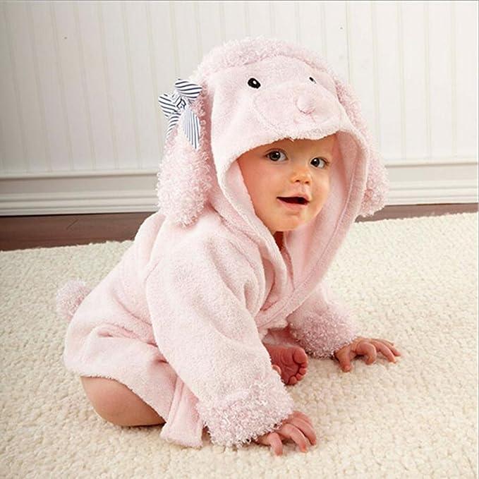 al por mayor variedades anchas precio Pijamas bebe animales | Pijamas.de