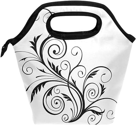 Amazon.com: Clip Art Flor Flora Flower Nature Plant 2028287 Canvas Tote  Handbag Shoulder Bag Crossbody Bags Purses For Men And Women Shopping Tote:  Shoes