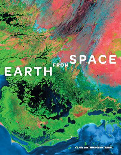Pdf Photography Earth from Space
