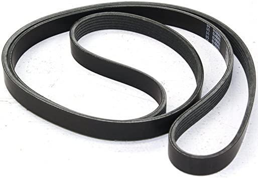 2005 s10 belt diagram amazon com serpentine belt compatible with chevrolet s10 pickup  chevrolet s10 pickup