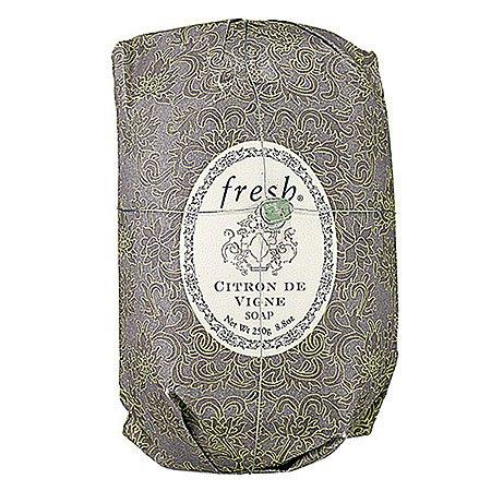 Fresh Citron de Vigne Soap 8.8 oz