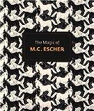 The Magic of M. C. Escher, M. C. Escher, 0500290733