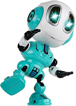 SOKY Taking Robot For 3-8-Year-Old Robot