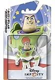 Figurine 'Disney Infinity' - Buzz l'éclair